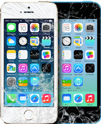assistencia tecnica iphone 6